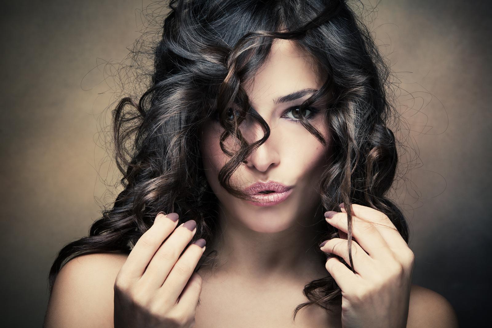 odżywka-do-włosów.jpg