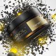 Maska z keratyną Nanoil - najlepsze wsparcie odżywki do włosów